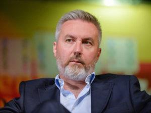 Copasir: Scalzo(MpC) elezioni Guerini la migliore scelta