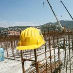 Incidenti lavoro: cade da impalcatura, operaio muore a Catanzaro