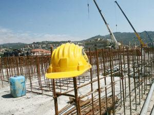 Infortunio lavoro: operaio muore in un cantiere del Catanzarese