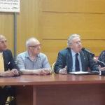 """Lamezia: Comitato 4 gennaio """"mettere fine a verticista gestione aeroporto"""""""