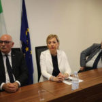 """Mare: assessore regionale Rizzo, """"ottime condizioni in Calabria"""""""