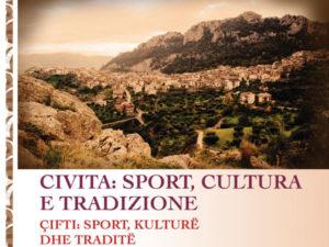 Coni: sabato 21 luglio a Civita la riunione giunta Calabria