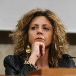 Ministro per il Sud incontra Confesercenti Reggio Calabria