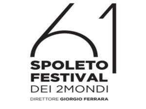 Festival dei Due Mondi: la Calabria in vetrina a Spoleto