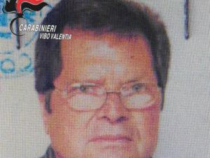 Doppia violazione sorveglianza speciale: arrestato Giovanni Mancuso