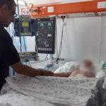 Moise: Marziale, dissequestrato corpo del piccolo morto a Messina