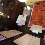 Mostre: Catanzaro, documenti su festa e culto San Vitaliano