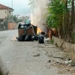 Lamezia: rifiuti in via Murat, Potere al Popolo serve svolta
