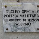 Mafia: gli affari della 'rinascita', 28 arresti