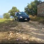 'Ndrangheta: migliorano condizioni bambino ferito nel Reggino
