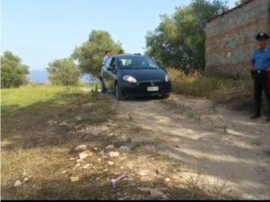'Ndrangheta: agguato nel Reggino, sotto sorveglianza bimbo ferito