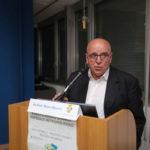 Sanita': nuovo ospedale Reggio avra' 600 posti letto, al via bando