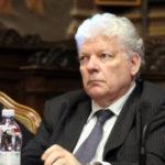 'Ndrangheta: difesa Lupacchini, grave trasferimento immediato