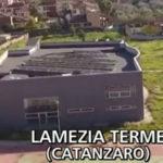 Lamezia: Truzzolillo, Commissari aprano centro polifunzionale