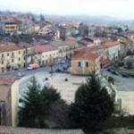Soveria Mannelli: parte l'universitá d'estate con Sgarbi, Gratteri e Morcellini