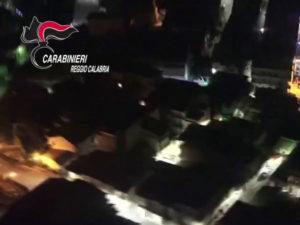 Ndrangheta: i clan di Rosarno pronti alla guerra, 31 arresti