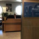 Aeroporto Lamezia: riapre al pubblico la VIP Passenger Lounge