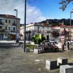 Lamezia: Pd sabato inaugura la nuova sede cittadina