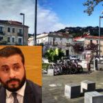 "Lamezia: Gianturco, ""Piazza Mazzini sempre più degradata"""