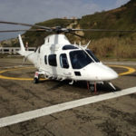 Incidenti stradali: scontro auto-bici nel Cosentino, ferito 13enne