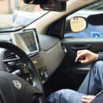 Operazione De Bello Gallico: restano in carcere i 4 fermati