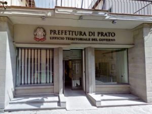 "Antimafia: societa' mensa Regione, ""interdittiva infondata"""