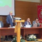 Trasporti: presentata la nuova ferrovia Catanzaro-Lamezia