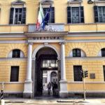 'Ndrangheta: Milano, sequestrati beni per 2 mln a imprenditore