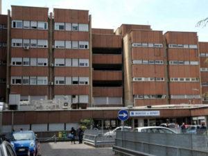 Sanita': paziente ingessato con cartone, disposta indagine Asp