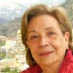 """Lamezia: nasce l'associazione di cultura e politica """"Graziella Riga"""""""