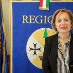 Discarica Cassano, incontro tra assessore Rizzo e Comitato protesta