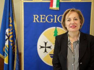 Ato Sambatello, il 12 luglio la presentazione dell'Ecodistretto