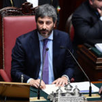 'Ndrangheta: danni a cooperativa calabrese, solidarieta' Fico