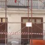 Incidenti lavoro: operaio cade da impalcatura e muore nel Crotonese