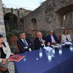 """Regione: Oliverio """"patrimonio culturale  fattore di crescita"""""""