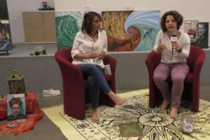 Soveria: triplice evento a carattere formativo e culturale