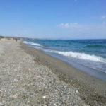 Mare: tornano conformi punti a Corigliano-Rossano e Trebisacce