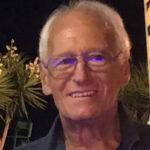 Lamezia: e' scomparso il Professore Giuseppe Tropeano