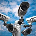 Sicurezza: Saracena investe 40.000 euro per la videosorveglianza