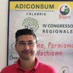 Turismo: Adiconsum, sinergie per superare criticita' ambientali