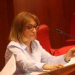 R. cittadinanza: Robbe presentera' esposto contro D'Ippolito