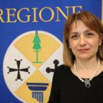 Regione: Politiche del lavoro, incontro Robbe e Associasione ALF