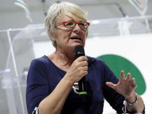 Pollino: Furlan, ancora vite umane spezzate per carenza sicurezza