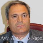 'Ndrangheta: Concessi gli arresti domiciliari a Rosa Zagari