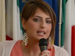 'Ndrangheta: Nesci (M5S), serve confronto su infiltrazioni nei Comuni