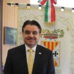 Rifiuti: Davide Zicchinella sollecita riapertura discarica di Pianopoli