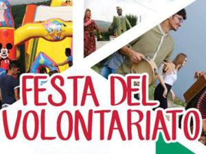 Coflenti: in programma a S.Mazzeo Festa del Volontariato