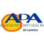 Lamezia: concluso progetto associazione Ada del Lametino