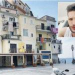 Giovane morto dopo lite, carabinieri identificano una persona