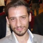 """Lamezia: Incidenti, De Sarro, """"emergenza non più rinviabile"""""""